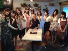 井坂聡 プライベート画像/グラ☆スタ!×井坂演劇プロジェクト IMG_0739