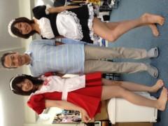 井坂聡 公式ブログ/ナマ写真 画像1