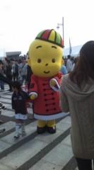 井坂聡 公式ブログ/駒沢公園のラーメンショーに行ったけど…… 画像1