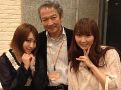 井坂聡 公式ブログ/UPしました(^-^)/ 画像1