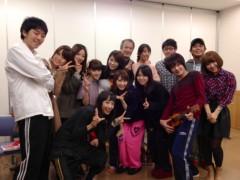 井坂聡 公式ブログ/みんな集まれ(^-^)/ 画像2