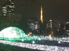 井坂聡 公式ブログ/東京ミッドタウンの 画像1