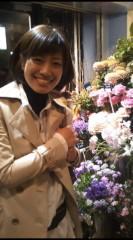井坂聡 公式ブログ/クランクイン! 画像1