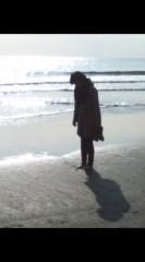 井坂聡 公式ブログ/冬の海 画像1