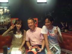 井坂聡 公式ブログ/もうすぐ本番 画像1