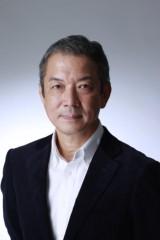 井坂聡 公式ブログ/プロフィール写真! 画像1