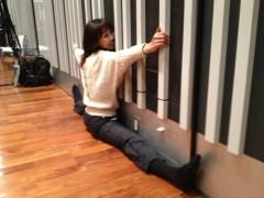 井坂聡 公式ブログ/地震がありましたが、 画像1