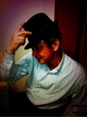 井坂聡 公式ブログ/プロフィール画像を変えてみた! 画像1