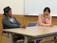 井坂聡 公式ブログ/みんな集まれ(^-^)/ 画像1