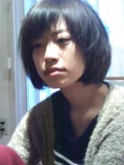 井坂聡 公式ブログ/二日酔い! 画像2