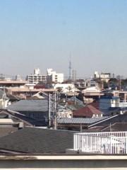井坂聡 公式ブログ/稽古開始 画像1