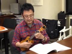 井坂聡 公式ブログ/おっさんたちがビートルズを語る?! 画像2