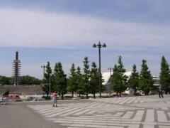 井坂聡 公式ブログ/お散歩! 画像3