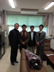 井坂聡 公式ブログ/出前授業 画像1