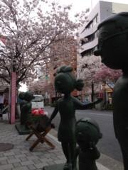 井坂聡 公式ブログ/ご当地ネタですが(^-^)/ 画像1