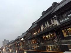井坂聡 公式ブログ/心がホッコリ! 画像1