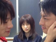 井坂聡 公式ブログ/ネタバレ⁈ 画像1