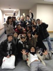 井坂聡 公式ブログ/全員集合! 画像1