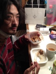 井坂聡 公式ブログ/サバ尽くし(^-^) 画像1