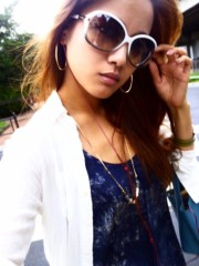 北川富紀子 公式ブログ/デンタル問題。 画像3