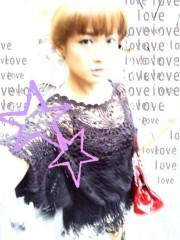 北川富紀子 公式ブログ/mornin'' 画像3