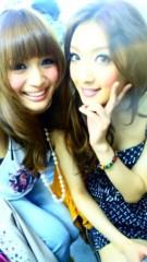 北川富紀子 プライベート画像 2011-05-25 20:44:00