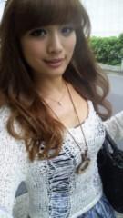 北川富紀子 公式ブログ/今日も。 画像1