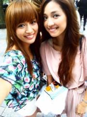 北川富紀子 公式ブログ/まったり。 画像2