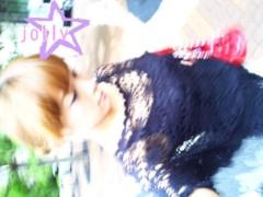 北川富紀子 公式ブログ/mornin'' 画像2