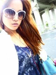 北川富紀子 公式ブログ/デンタル問題。 画像2