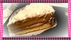 北川富紀子 公式ブログ/TED'S bakery★ 画像3