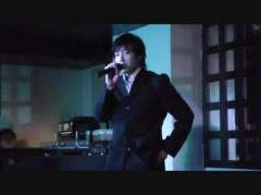 岩尾隆明(前進あるのみ!!) 公式ブログ/ライブ報告 画像1