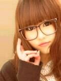 星羅 公式ブログ/いめちん☆ 画像1