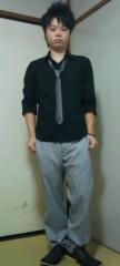 小林裕太 公式ブログ/ 写真 画像2