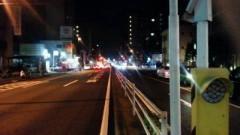 鈴木淳(しながわてれび出演者blog) 公式ブログ/なんかいい! 画像1