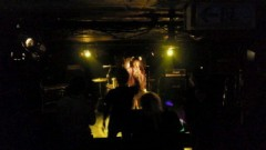 鈴木淳(しながわてれび出演者blog) 公式ブログ/mix juice終了! 画像2
