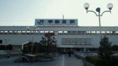 鈴木淳(しながわてれび出演者blog) 公式ブログ/宇都宮にきちゃいました! 画像1