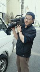 鈴木淳(しながわてれび出演者blog) 公式ブログ/鳥取支局! 画像1