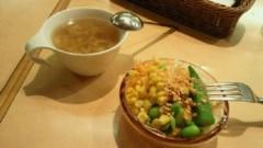 鈴木淳(しながわてれび出演者blog) 公式ブログ/フォルクス! 画像1