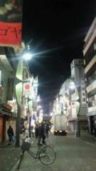 鈴木淳(しながわてれび出演者blog) 公式ブログ/上野着! 画像1