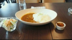 鈴木淳(しながわてれび出演者blog) 公式ブログ/郡山で昼ごはん! 画像3