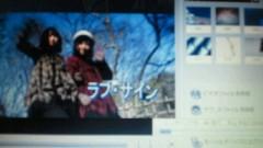 鈴木淳(しながわてれび出演者blog) 公式ブログ/ストロベリーハウスイメージビデオ等編集完了! 画像1