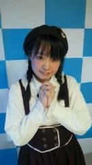 鈴木淳(しながわてれび出演者blog) 公式ブログ/今日の生放送は! 画像1