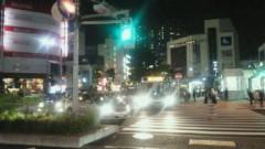 鈴木淳(しながわてれび出演者blog) 公式ブログ/ケンタッキーで! 画像1