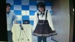 鈴木淳(しながわてれび出演者blog) 公式ブログ/木ノ下ゆりちゃんがゲスト「日本の女の子図鑑」 画像3