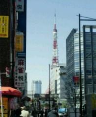 鈴木淳(しながわてれび出演者blog) 公式ブログ/リハビリ! 画像1