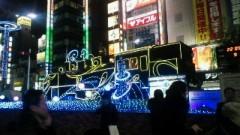 鈴木淳(しながわてれび出演者blog) 公式ブログ/新橋で! 画像1