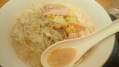 鈴木淳(しながわてれび出演者blog) 公式ブログ/食欲はあるけど! 画像1