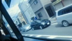 鈴木淳(しながわてれび出演者blog) 公式ブログ/大地震の爪痕、仙台市内報告�行列! 画像1