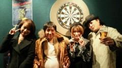 鈴木淳(しながわてれび出演者blog) 公式ブログ/怖い話公開しやした! 画像1